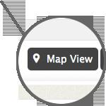 Automatically creates a trip map as you go